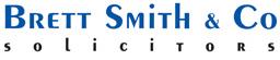 Brett Smith & Co